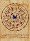 تحميل مخطوطة فوينتش
