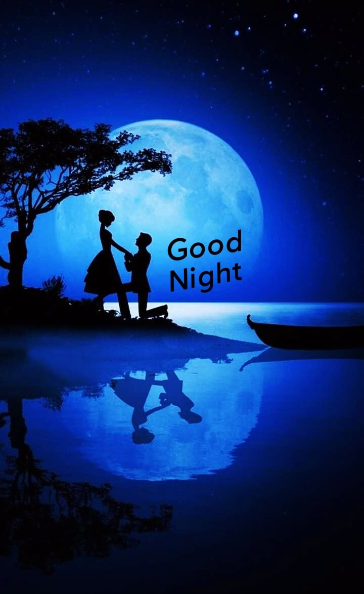 Images simple good night 100+ Good