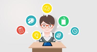 افضل تطبيقات التعليمية لنظام اندرويد 2021