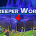 Creeper World 4 | Cheat Engine Table v1.0