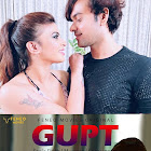 Gupt webseries  & More