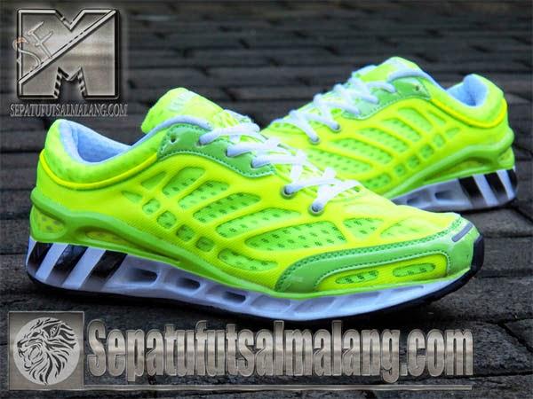 Sepatu Futsal Murah Di Bandung May 2014