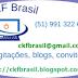 CKF BRASIL TI, informática, formatação, Sapucaia do Sul