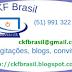CKF BRASIL, informática, desenvolvimento de sites, Sapucaia, Esteio, Canoas