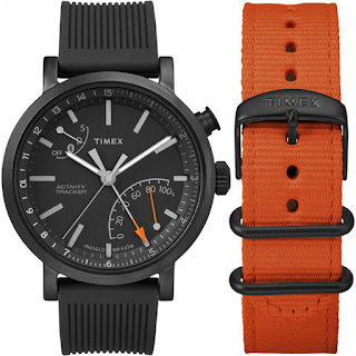 Best Men's Timex Watches