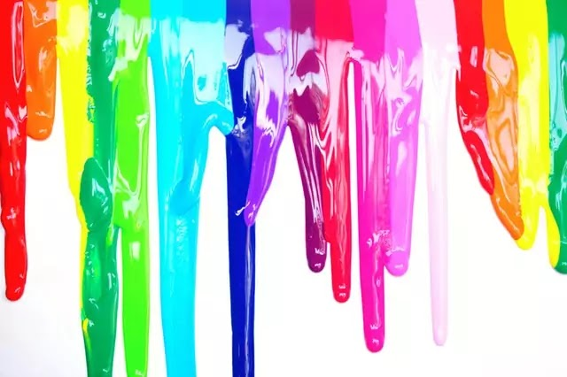 Holi Captions/Quotes For Instagram- WishThisYear