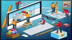 complete-course-of-java-server-pages-jsp-programming