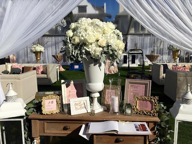 wpisy gości weselnych