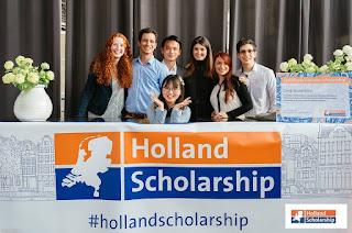 Fontys ACI Creative Mind Undergraduate Scholarships in Netherlands