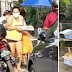 Women in Pasig community pantry viral video speak out after receiving unfair criticisms in social media