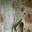 Stripping the Layers of Wallpaper