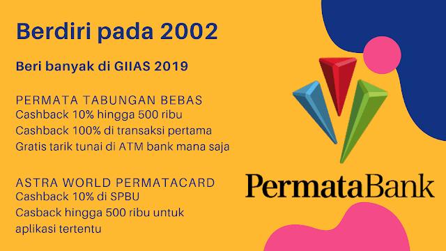 Permata-Bank-Astra Financial