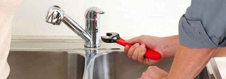 instalaciones de fontanería en Valencia