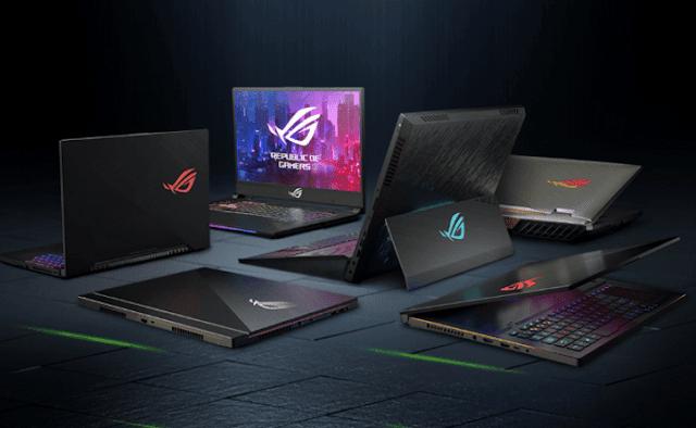 Asus - Oltre 1 milione di computer hackerati