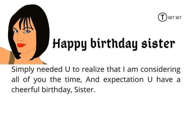 happy-birthday-sister-image-quotes