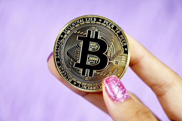 Bitcoin, il mining consuma quanto 7 Google