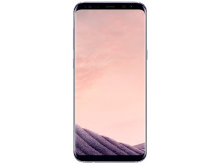 Stock Rom Firmware Samsung Galaxy S9 Plus SM-G965U Android 9.0 Pie USC United States Download