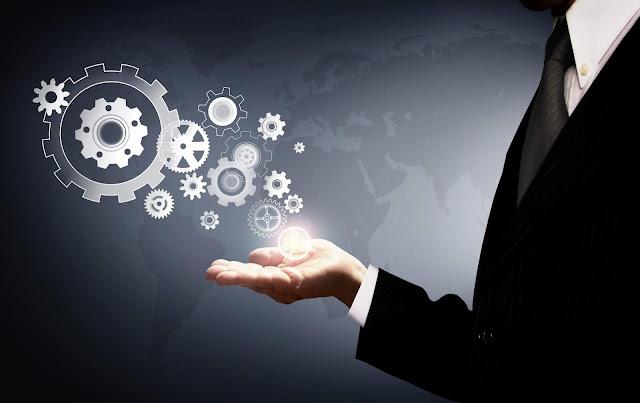 مطلوب فورًا لشغل وظيفة مدير تنفيذي لتطوير الأعمال في دبي براتب شهري 3000 دولار
