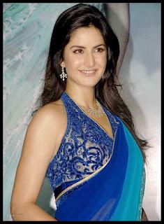c6fda391385b44 Young women love to wear saree with sleeveless saree blouses.The designer  mostly designs sarees with sleeveless sari blouses.The designer sleeveless  saress ...