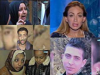 برنامج صبايا الخير حلقة الثلاثاء 24-10-2017 مع ريهام سعيد