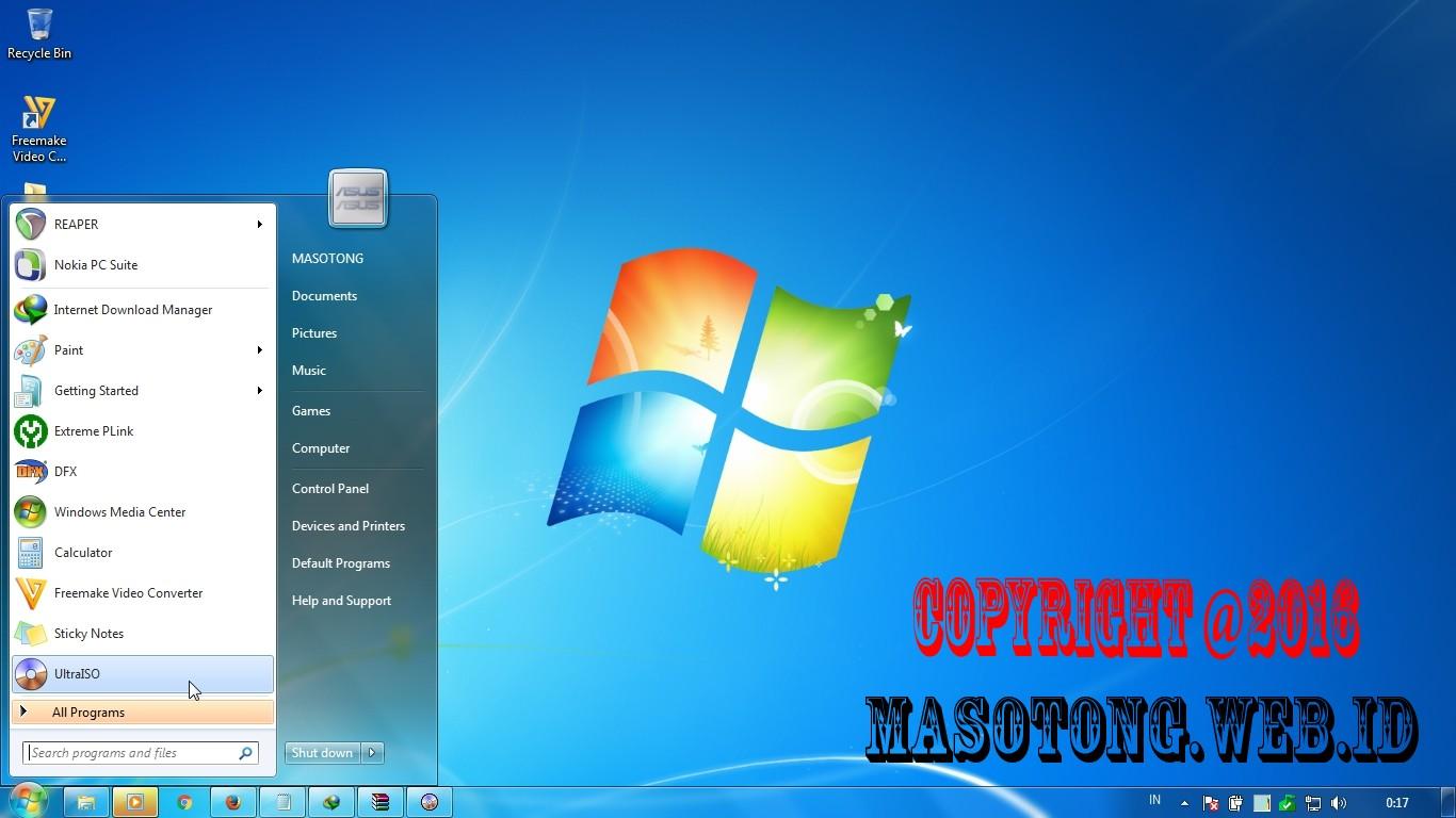 avvio di usb windows 7 ultra iso mac » desfosuri ga