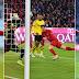 Bayern atropela Dortmund, mas quem continua na liderança da Bundesliga é o Mönchengladbach