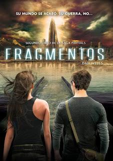Trilogía Partials - Dan Wells Fragmentos-dan%2Bwells