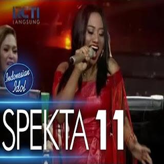 Maria - Domino Mp3
