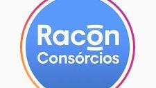 Promoção Racon Consórcios: Meu amigo fiel