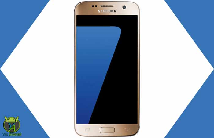 [Update] G930R4TYU4BQC5 | U.S. Cellular S7 SM-G930P