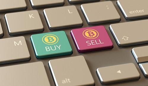 Рынок криптовалют 5