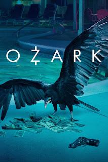 Ozark: Season 1, Episode 1