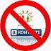 Запретили ВК, ОК и Яндекс? Не беда, мы поможем вам обойти блокировку российских социальных сетей!
