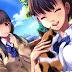 Review: Kotodama: The 7 Mysteries of Fujisawa (Nintendo Switch)