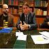 BOLSONARO: SE EU VETAR O FUNDÃO SOFREREI IMPEACHMENT