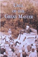 Call Of Great Master Radha Soami Book