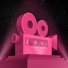 Intro maker for yt music intro video maker by zaintech.xyz