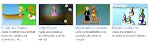 https://rachacuca.com.br/jogos/tags/travessia-de-rio/