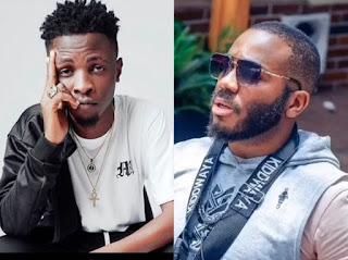 #BBNaija2020: After I Left The House And Saw Clips, My Opinion About Laycon Changed (VIDEO)