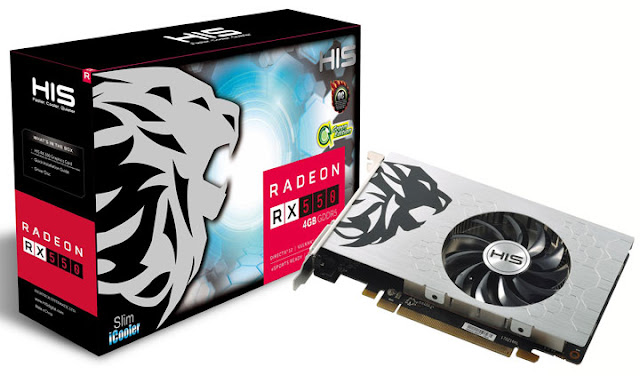his-radeon-rx550-slim