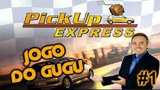 o-jogo-do-gugu-pickup-express