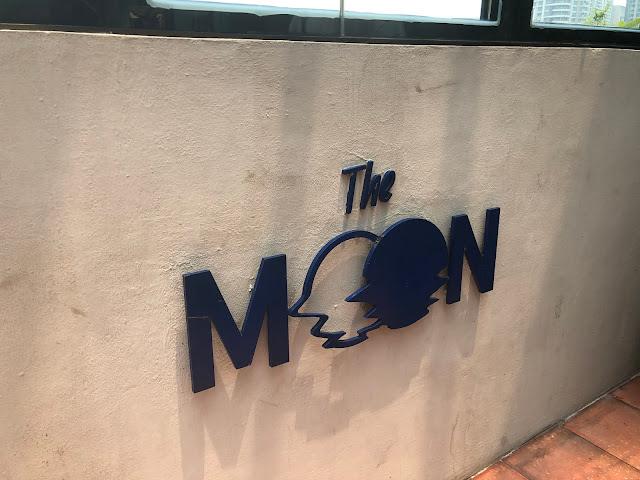 HOTEL MONOPOLI KEMANG