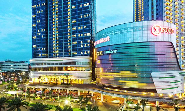 Deretan Cinema 21 di Surabaya Berikut Ini Siap Menyajikan Film Terbaru untuk Anda