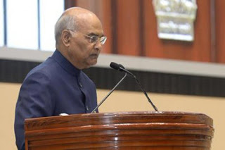 jamia-our-joint-culture-kovind