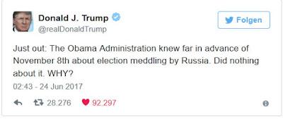http://www.spiegel.de/politik/ausland/donald-trump-wirft-barack-obama-untaetigkeit-bei-russischer-wahleinmischung-vor-a-1153970.html