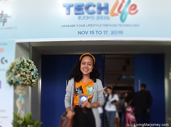TechLife 2019