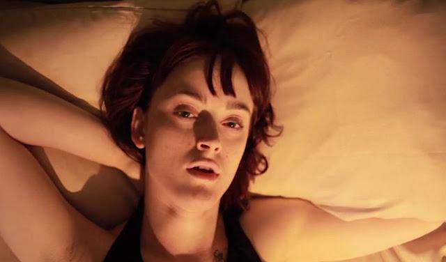 TetroVideo edita 'Thanatomorphose' por primera vez en Blu-ray