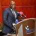 Ministro confirma nova operadora móvel em Angola | Saiba Mais Lendo