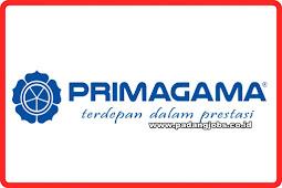 Lowongan Kerja Padang: Primagama November 2018