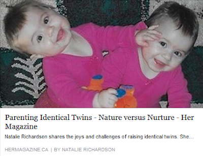 http://hermagazine.ca/parenting-identical-twins/